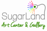 Sugar Land Art Center & Gallery